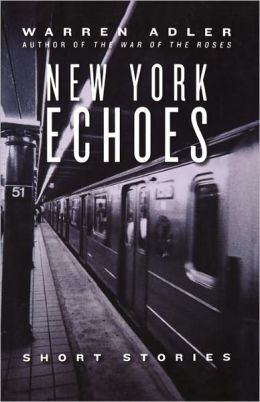 New York Echoes