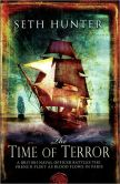 The Time of Terror: A Novel