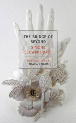 The Bridge of Beyond