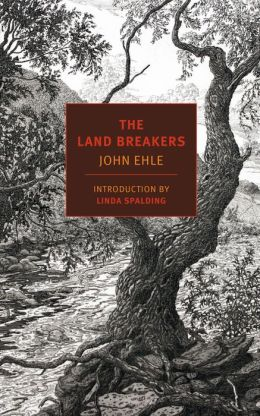 The Land Breakers