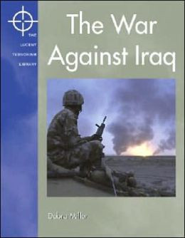 The War Against Iraq