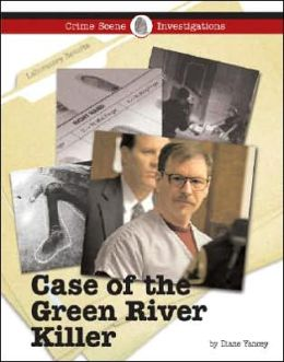The Case of the Green River Killer