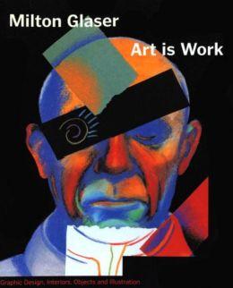 Art is Work
