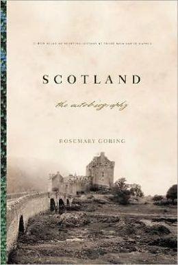 Scotland: The Autobiography
