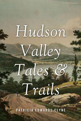 Hudson Tales & Trails