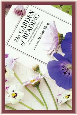 Garden of Reading: Contemporary Short Fiction about Gardeners and Gardening