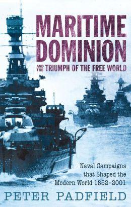 Maritime Dominion
