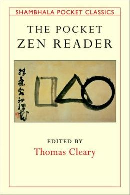 Pocket Zen Reader