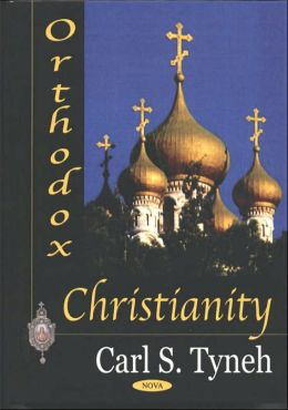 Orthodox Christianity: Overview and Bibliography
