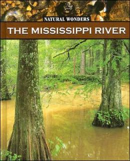 Mississippi River: The Largest River in the United States