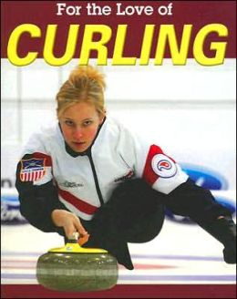 For the Love of Curling