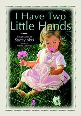 I Have Two Little Hands