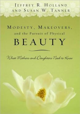 Modesty, Makeovers, and the Pursuit of Beauty