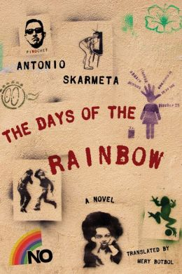 The Days of the Rainbow