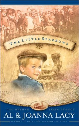 The Little Sparrows
