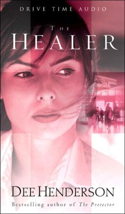 The Healer (O'Malley Series #5)