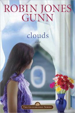 Clouds (Glenbrooke #5)