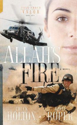 Allah's Fire
