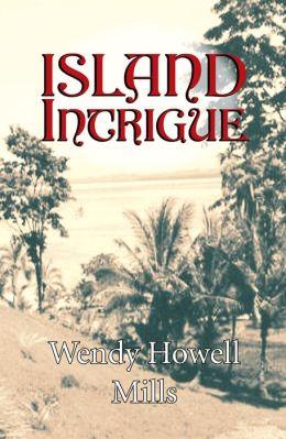 Island Intrigue