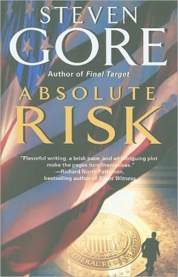 Absolute Risk