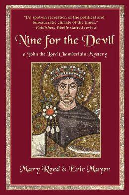 Nine for the Devil