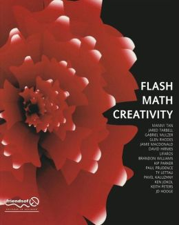 Flash Math Creativity