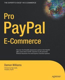 Pro PayPal E-Commerce