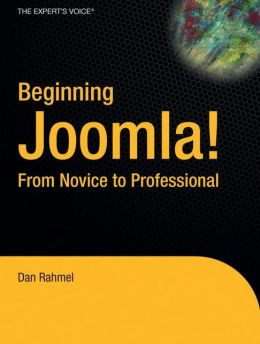 Beginning Joomla!: From Novice to Professional