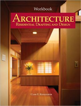 Architecture - Workbook