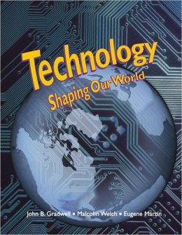Technology Shaping Our World