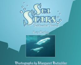 Sea Stars: Saltwater Poems