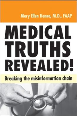 Medical Truths Revealed!: Breaking the Misinformation Chain