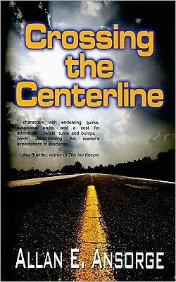 Crossing the Centerline