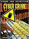 Cyber Crime (Crime and Detection Series)