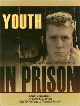 Youth in Prison