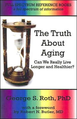 The Truth about Aging: Can We Really Live Longer and Healthier?