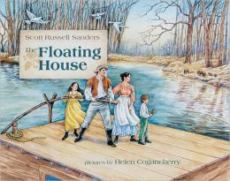 The Floating House
