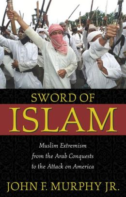 Sword of Islam