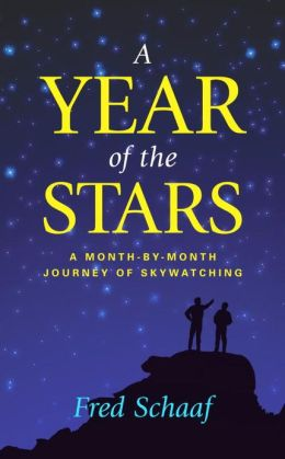 A Year of the Stars
