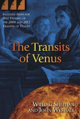 The Transits of Venus