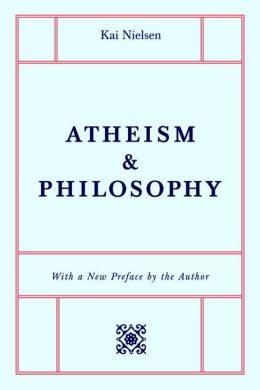 Atheism and Philosophy