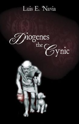 Diogenes the Cynic