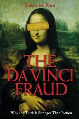 The Da Vinci Fraud