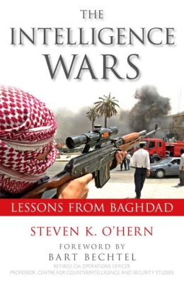 The Intelligence Wars: Lessons from Baghdad