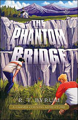 Phantom Bridge
