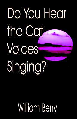 Do You Hear the Cat Voices Singing?