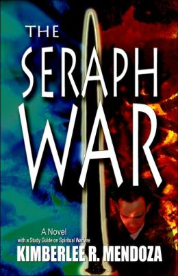 Seraph War