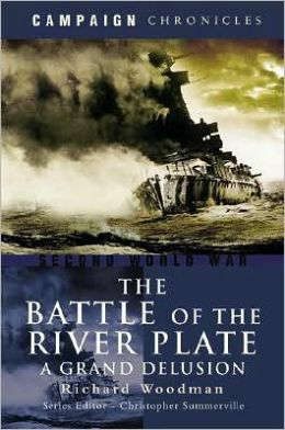 The Battle of the River Plate: A Grand Delusion