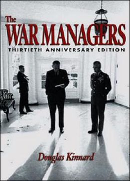 The War Managers