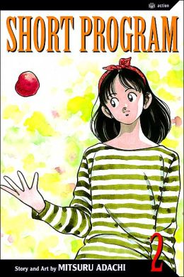 Short Program, Volume 2
